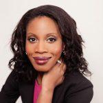 Yolande James, Radio-Canada, diversité et inclusion