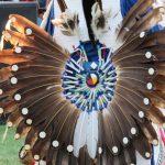 Autochtones, Premières Nations