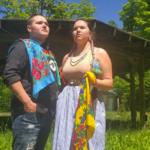jeunes, pensionnats autochtones