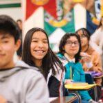 Éducation perspectives autochtones