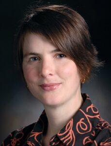 Isabelle Côté