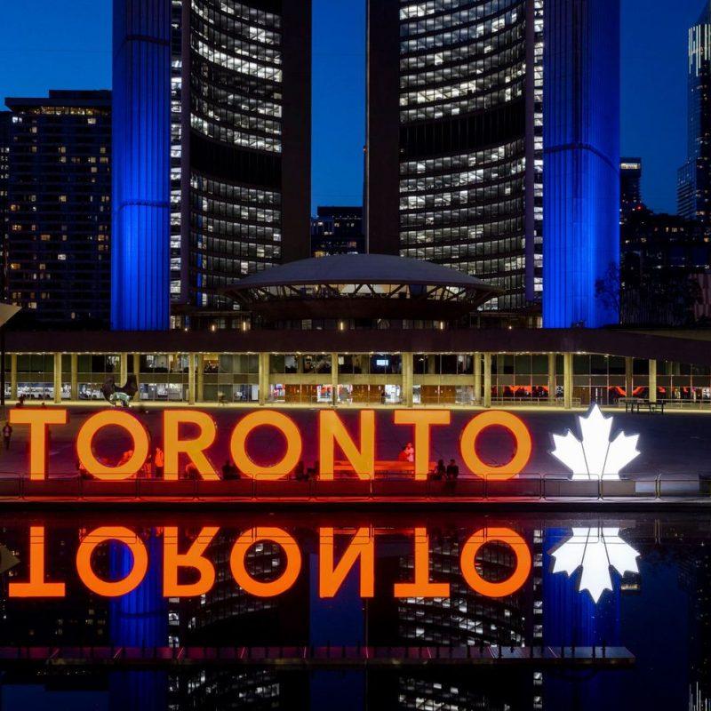autochtones, Premières Nations, pensionnats, fête du Canada