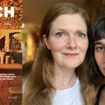 Roxanne Arsenault et Caroline Dubuc, KITSCH QC