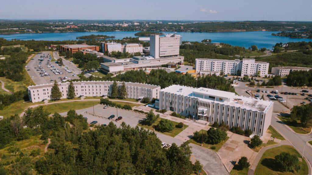 Financement universités