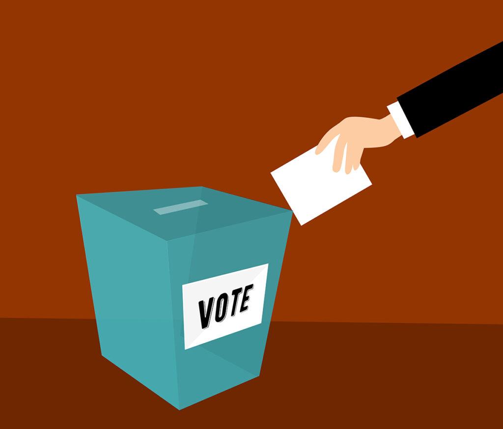 élections à date fixe