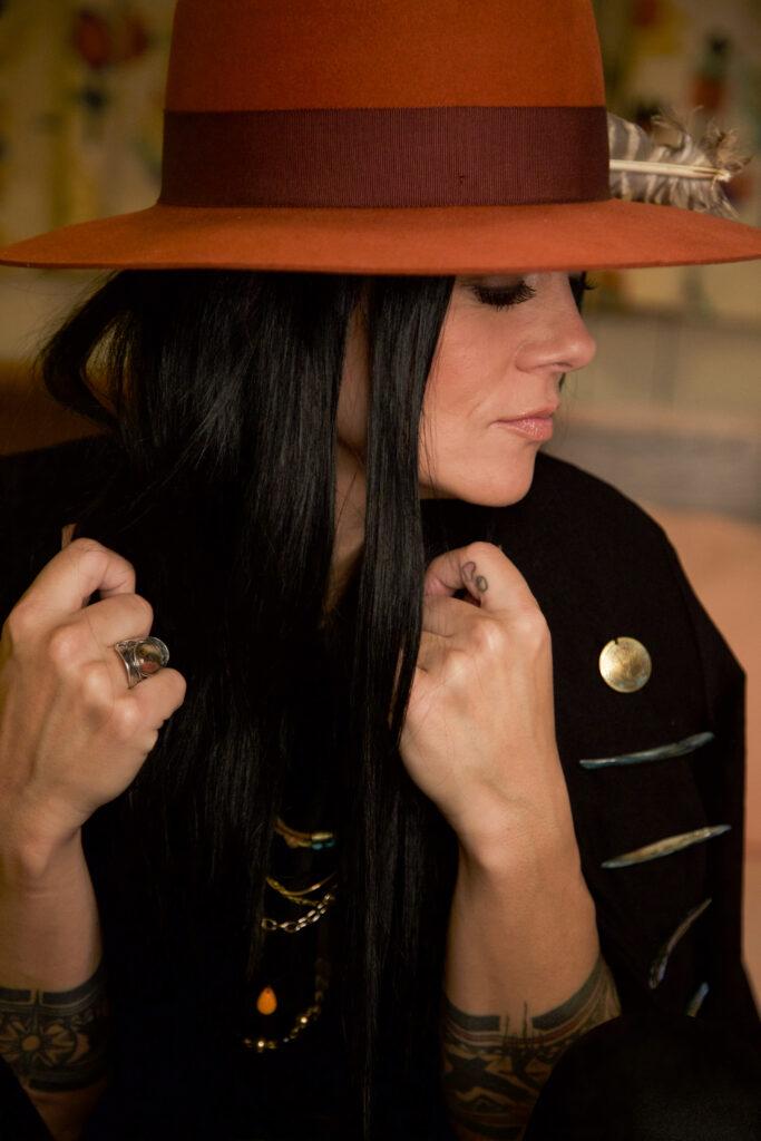 chanteuse, country, CMAOntario Awards