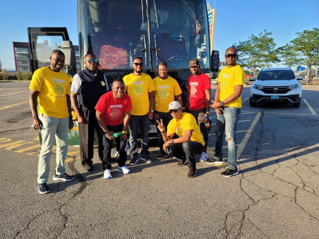 La Fondation Sylvenie Lindor lutte contre les discriminations raciales