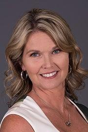 Jill Dunlop.
