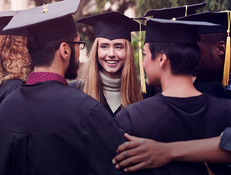 bourses d'études, Fondation Ricard