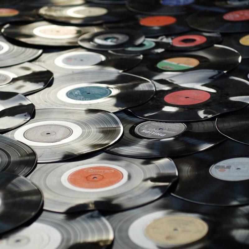 chronique musicale, musique, femmes