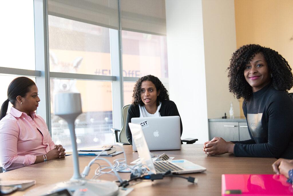 MOFIF, femmes, entrepreneures