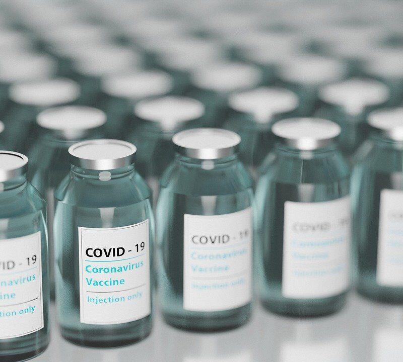 vaccins, covid